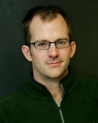 Ryan Calsbeek