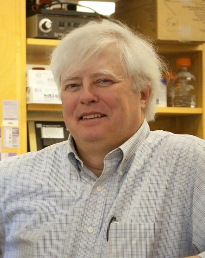 Roger D. Sloboda